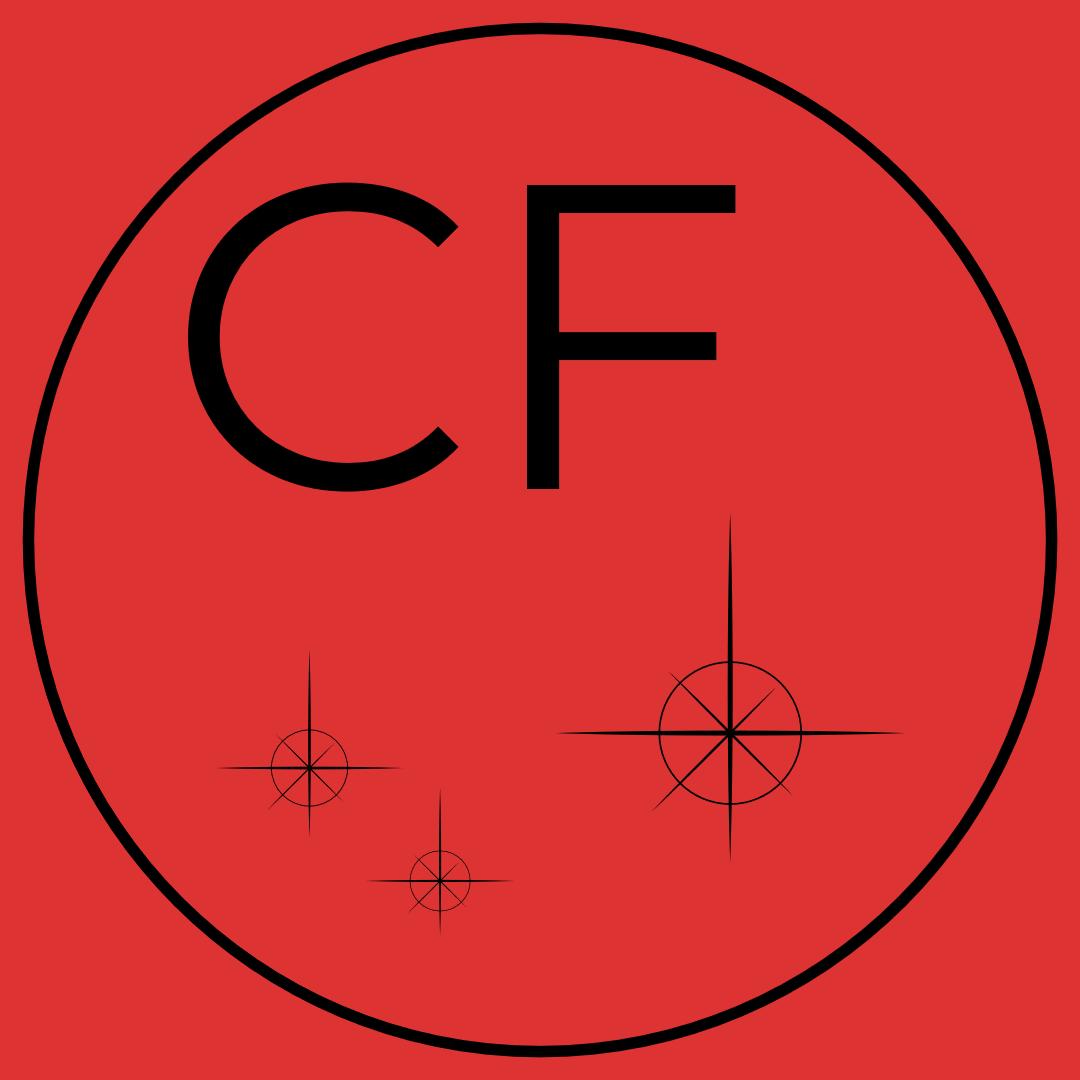 Camera Futura