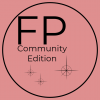 Futura Photo Community Edition